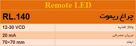 remote-led1