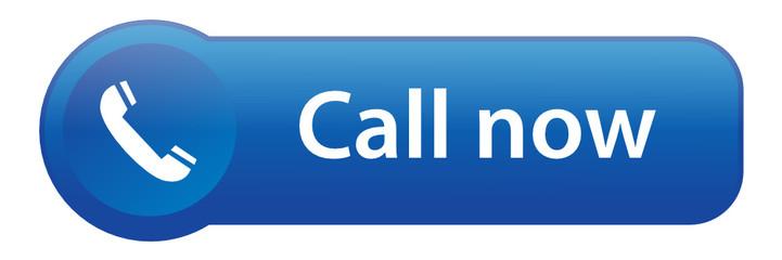 call no
